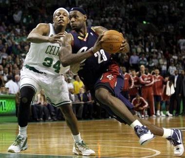 Фоли в баскетболі
