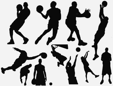 Баскетбольні клуби